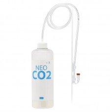 Neo CO2 Complete System